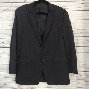 Ralph Lauren men's sport coat